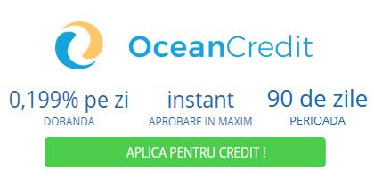 nebancare ocean