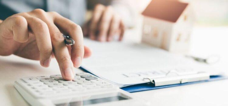 refinantarea unui credit
